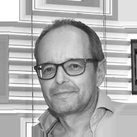 Dieter Zeisel CEO Trafag AG