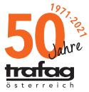 50 Jahre Trafag Österreich